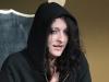 Jennifer Flaczek als Isolde