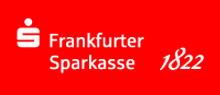 logo_fraspa