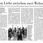 Frankfurter Neue Presse, 03.03.2010